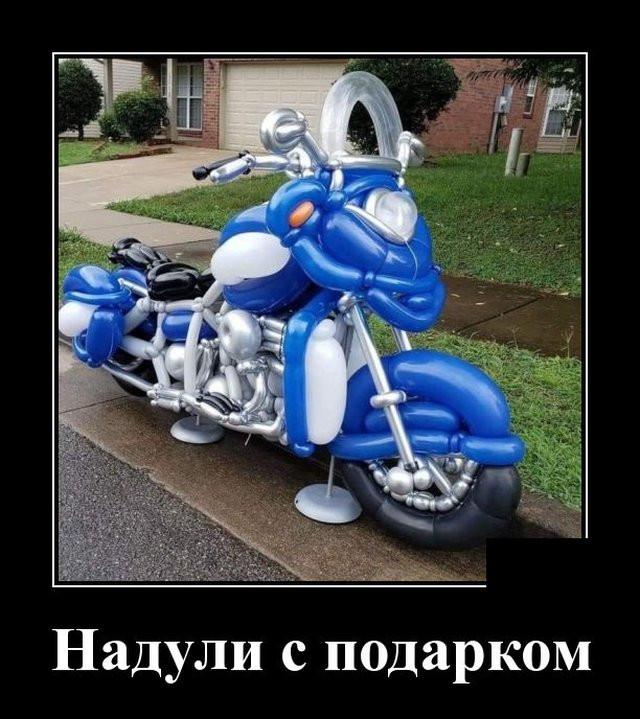 1592148192_0004.jpg