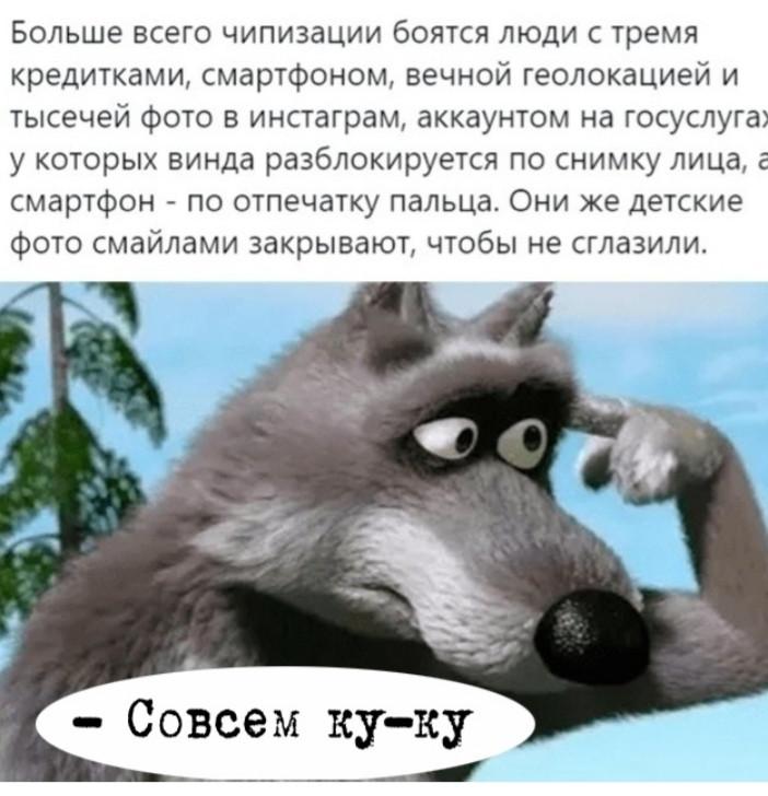 20200607_173951.jpg