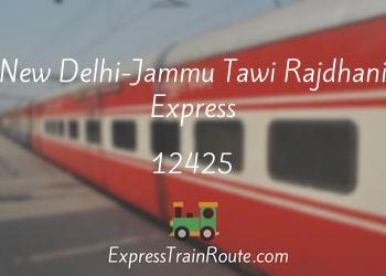 12425-new-delhi-jammu-tawi-rajdhani-express.jpg