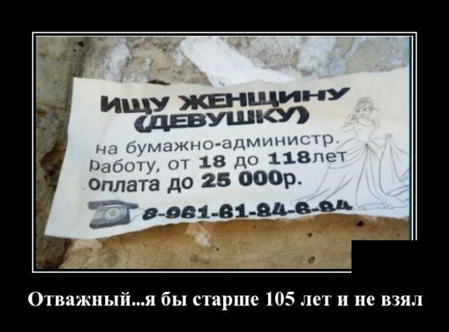 1594064066_0008.jpg