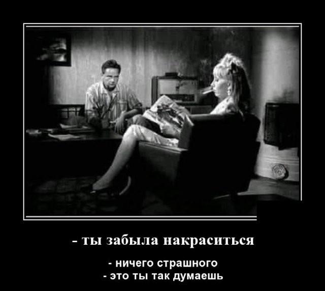 1594273653_0013.jpg
