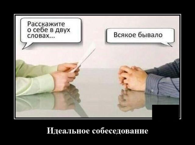 1596134641_0012.jpg