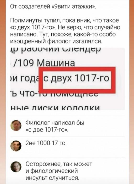 IMG_20200929_153627.jpg