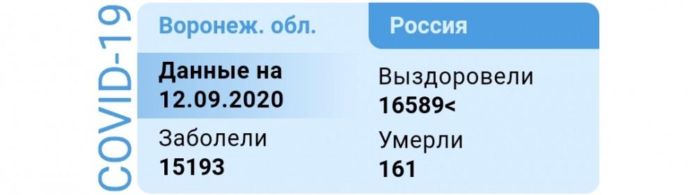 Screenshot_20200914-210804_Chrome.jpg