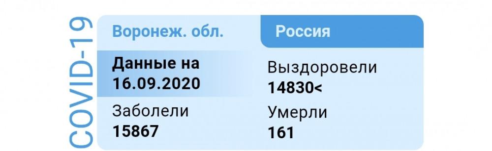 Screenshot_20200917-063219_Chrome.jpg