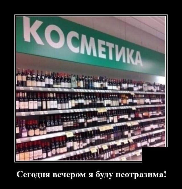 1600892653_0005.jpg