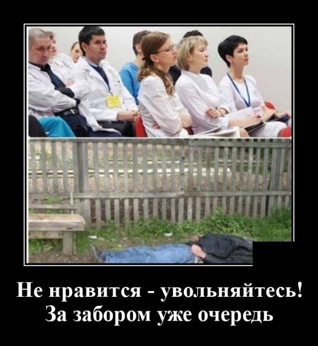 1601312153_0010.jpg