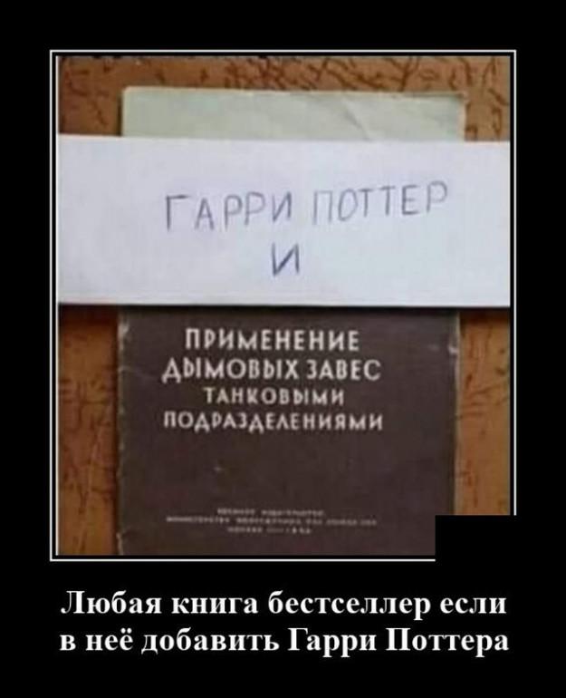 1601312208_0018.jpg