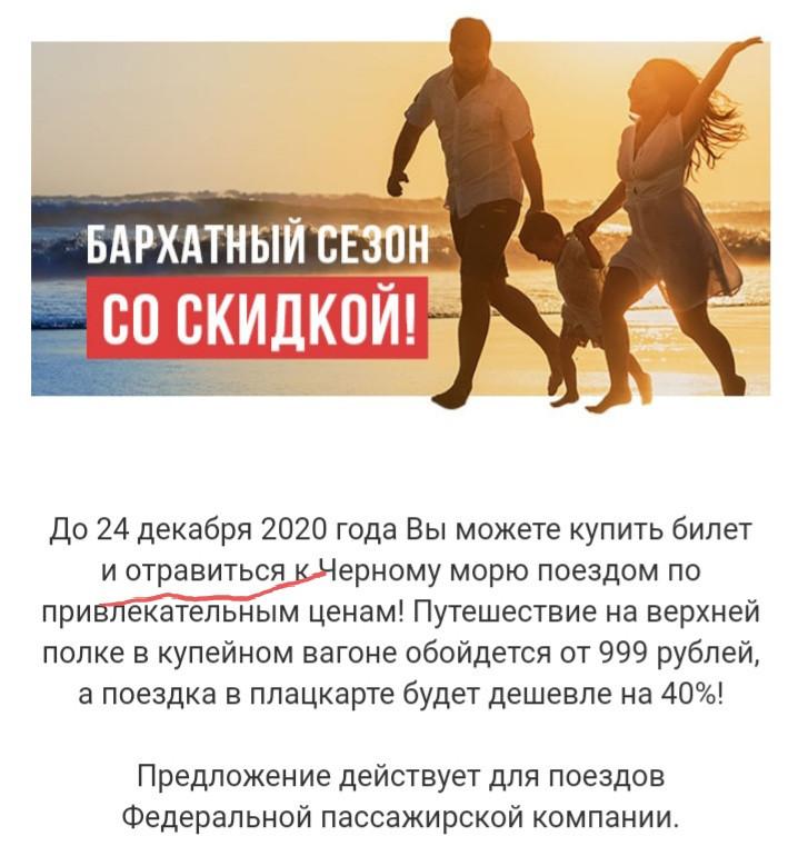 20201002_154332.jpg