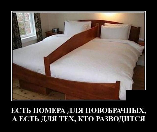1601587555_0019.jpg