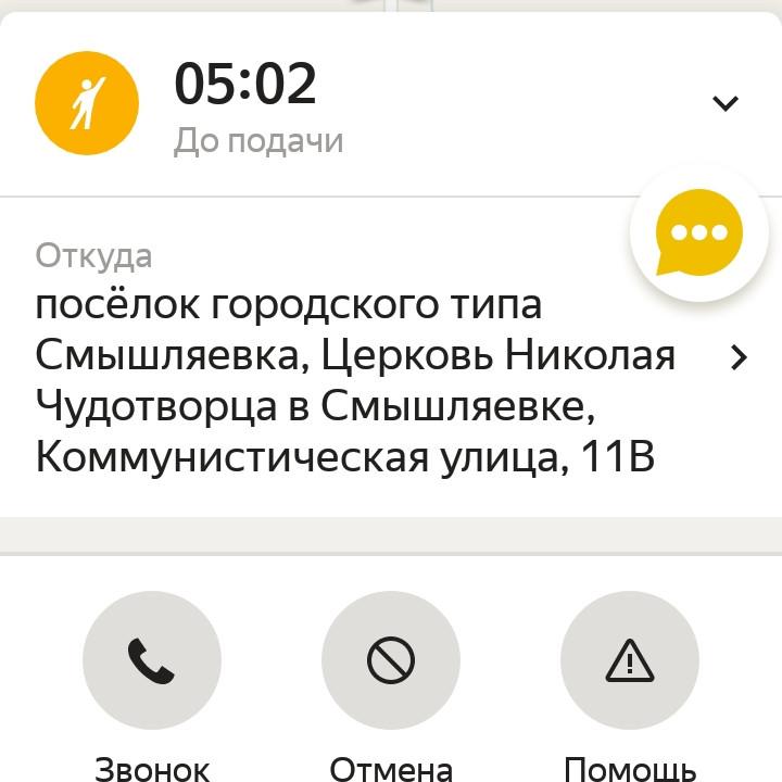 20201124_211800.jpg
