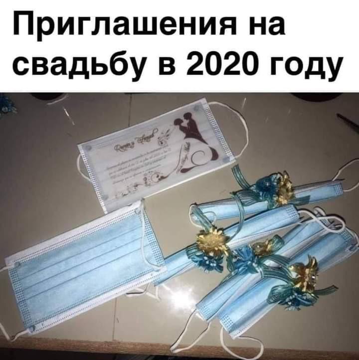 FB_IMG_1604428293639.jpg.52ebaf35770de73f4c81366189498380.jpg