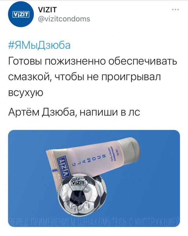 IMG_20201113_204422_342.jpg