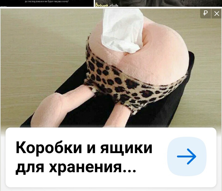 IMG_20201125_141359.jpg