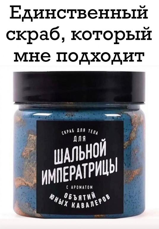 JkkQz08iQT0.jpg