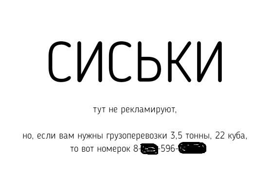 NBGBI_PDG2s.jpg.2184ed30ed32596e67874c92c4075bcb.jpg