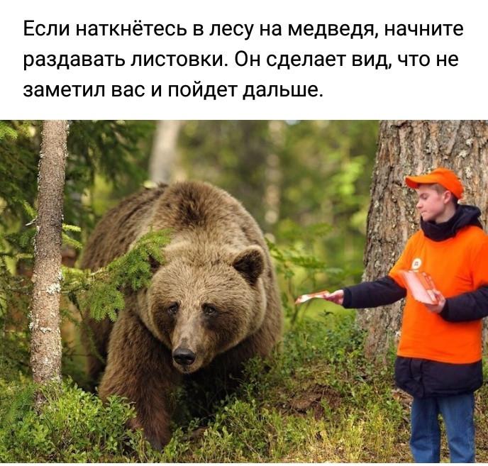 Screenshot_2020-10-31-22-38-59-761_com.vkontakte.android.png