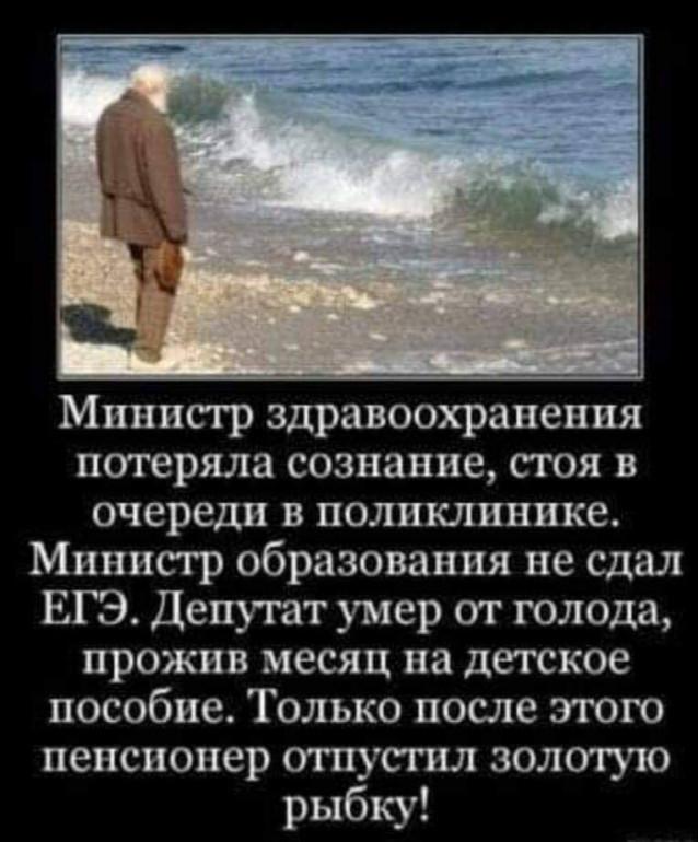 Yeqm7Dpaf_8.jpg