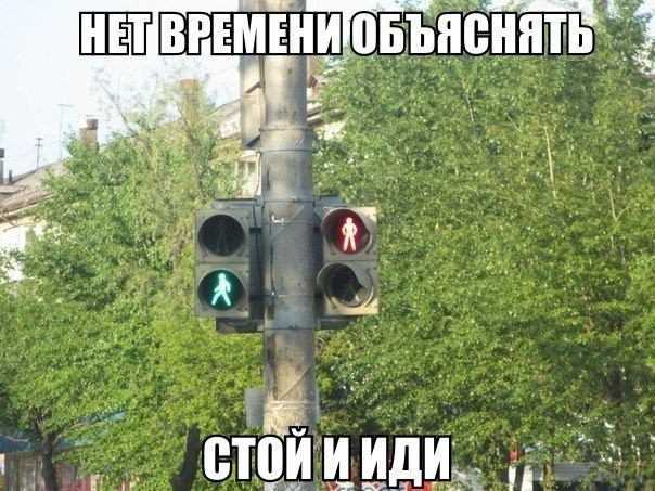 YoKHdAb4qxs.jpg