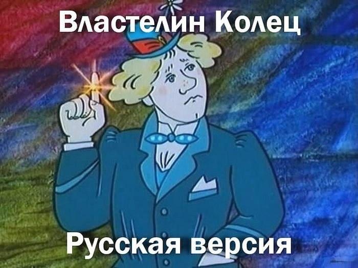 _1kqFBx0Ro8.jpg