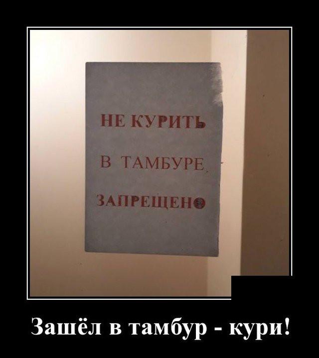 1606649549_14.jpg