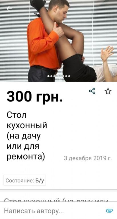 20210108_021536.jpg