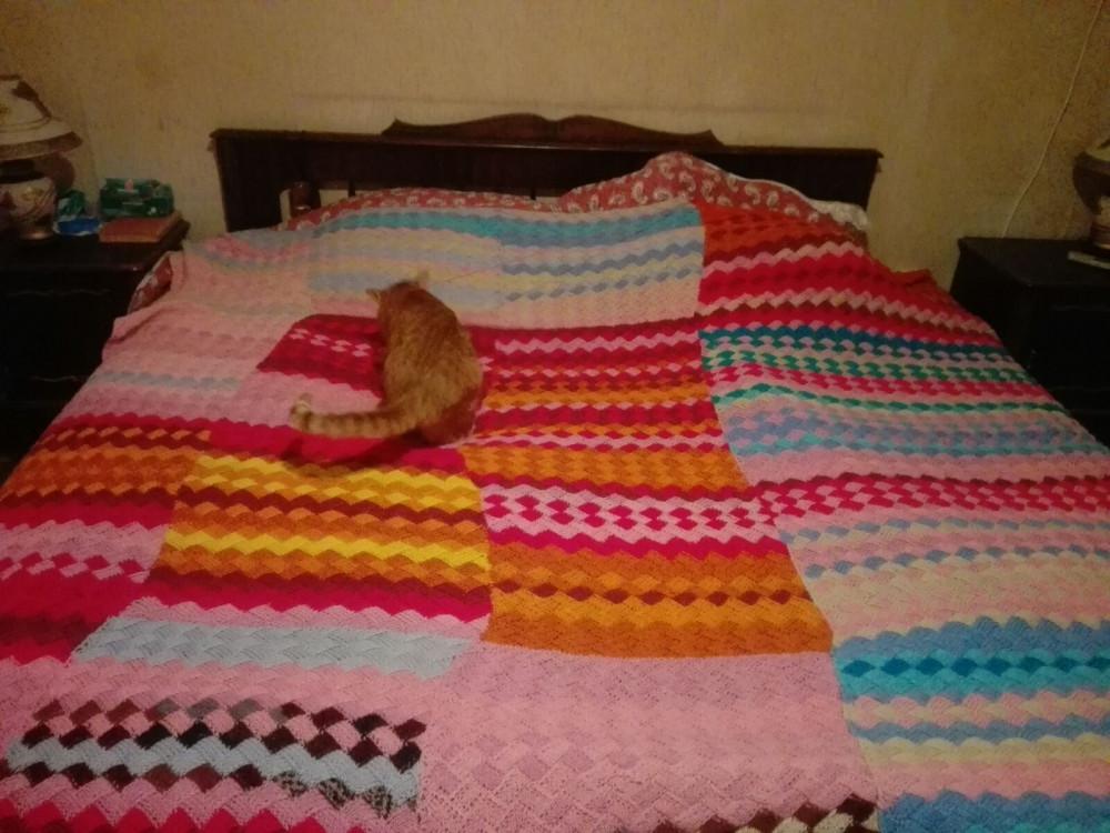 Одеяло 1.jpg