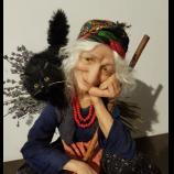 Элеонора Майская