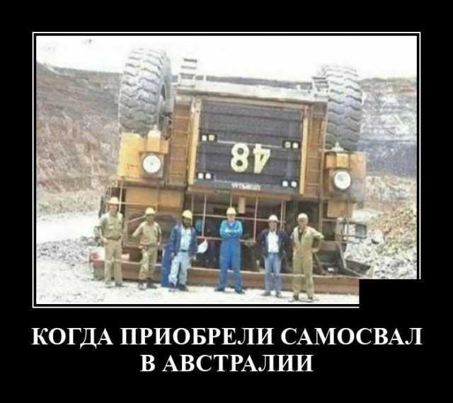 1612701167_24.jpg