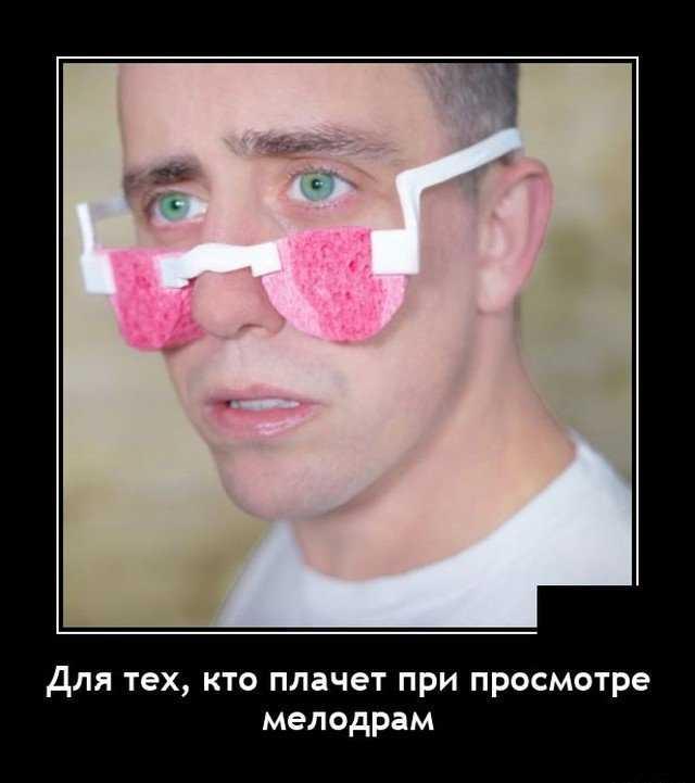 1612701181_13.jpg