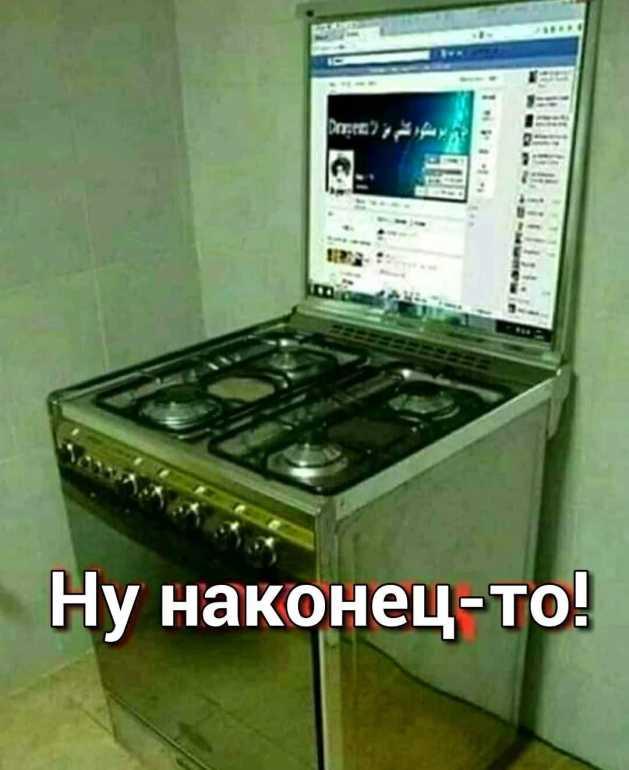 IMG_20210228_175051.jpg
