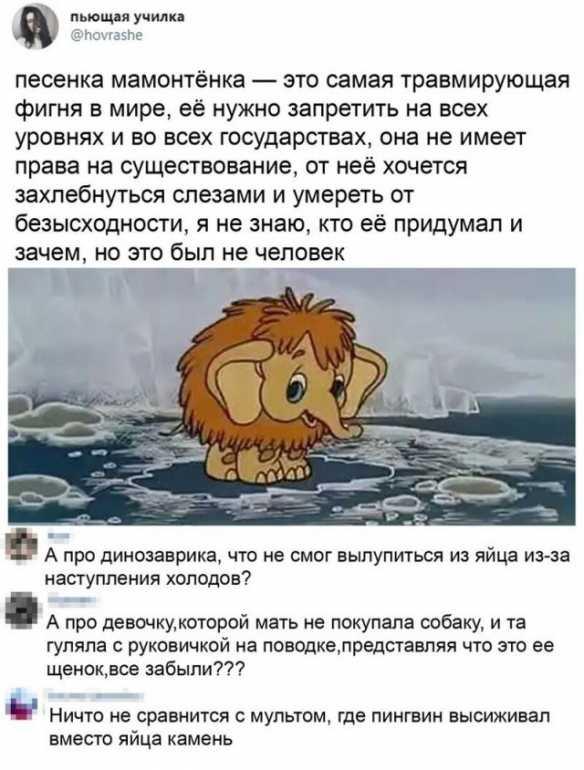 209587_16_trinixy_ru.jpg