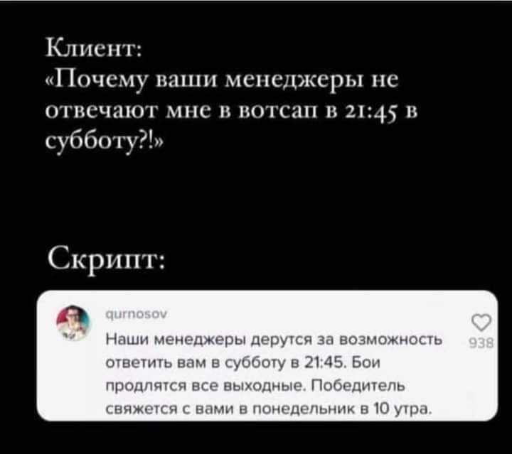 FB_IMG_1615561193226.jpg.792a2402aebca100d015921fa4607685.jpg