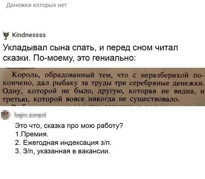 Q9Yzlqym7sA.jpg