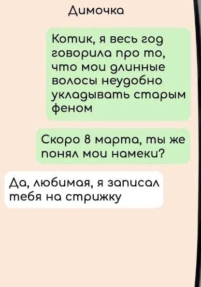 vUmuPVLvwcY.jpg
