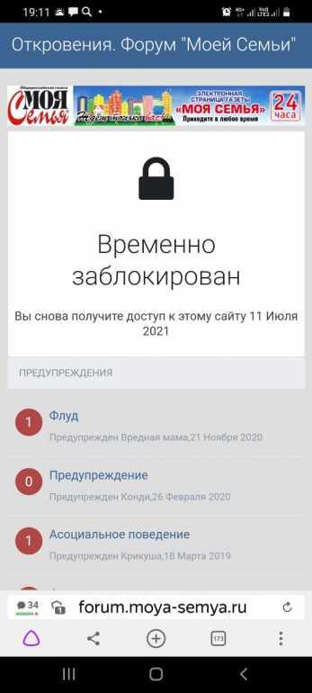 IMG-20210708-WA0003.jpg
