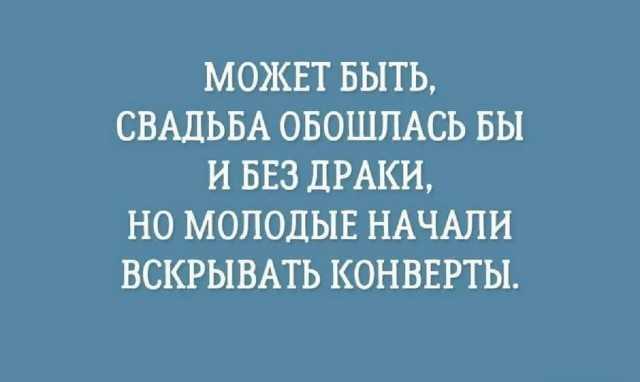 21281c5f763890c8f367319fb977032f.jpg