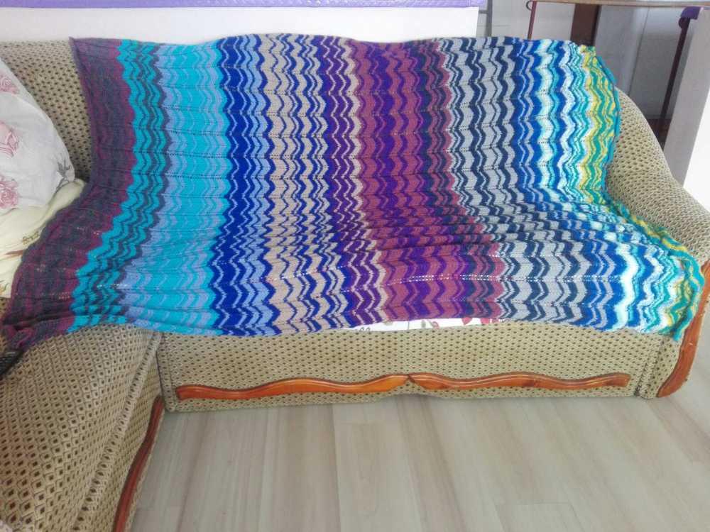 Темп.одеяло-2.jpg