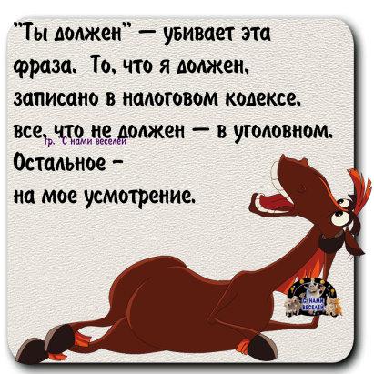 image.png.0bfa531c19ead0fb915ac735573adaf1.png