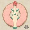 Пончик33