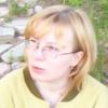 Жень Женич